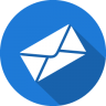 email-icon-e1525005973625