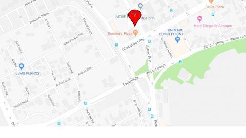mapa ubicacion_2